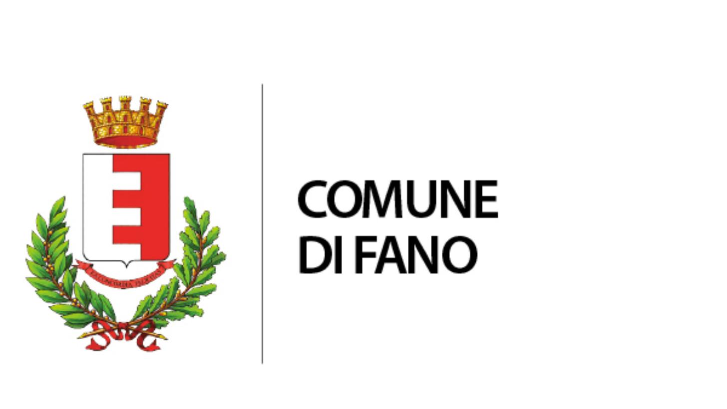 logo Comune fano-covid-free