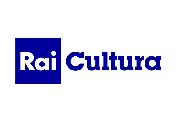 Rai Cultura Passaggi Festival