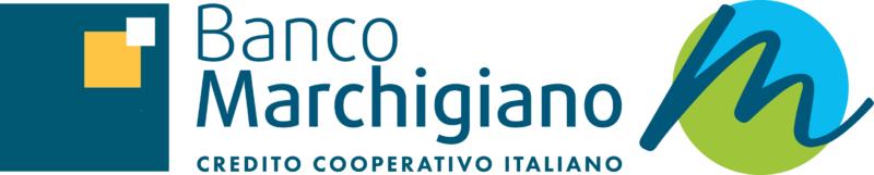 Banco Marchigiano 2020