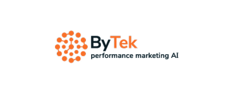 bytek marketing