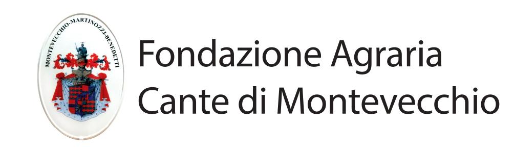 fondazione agraria cante-di-montevecchio