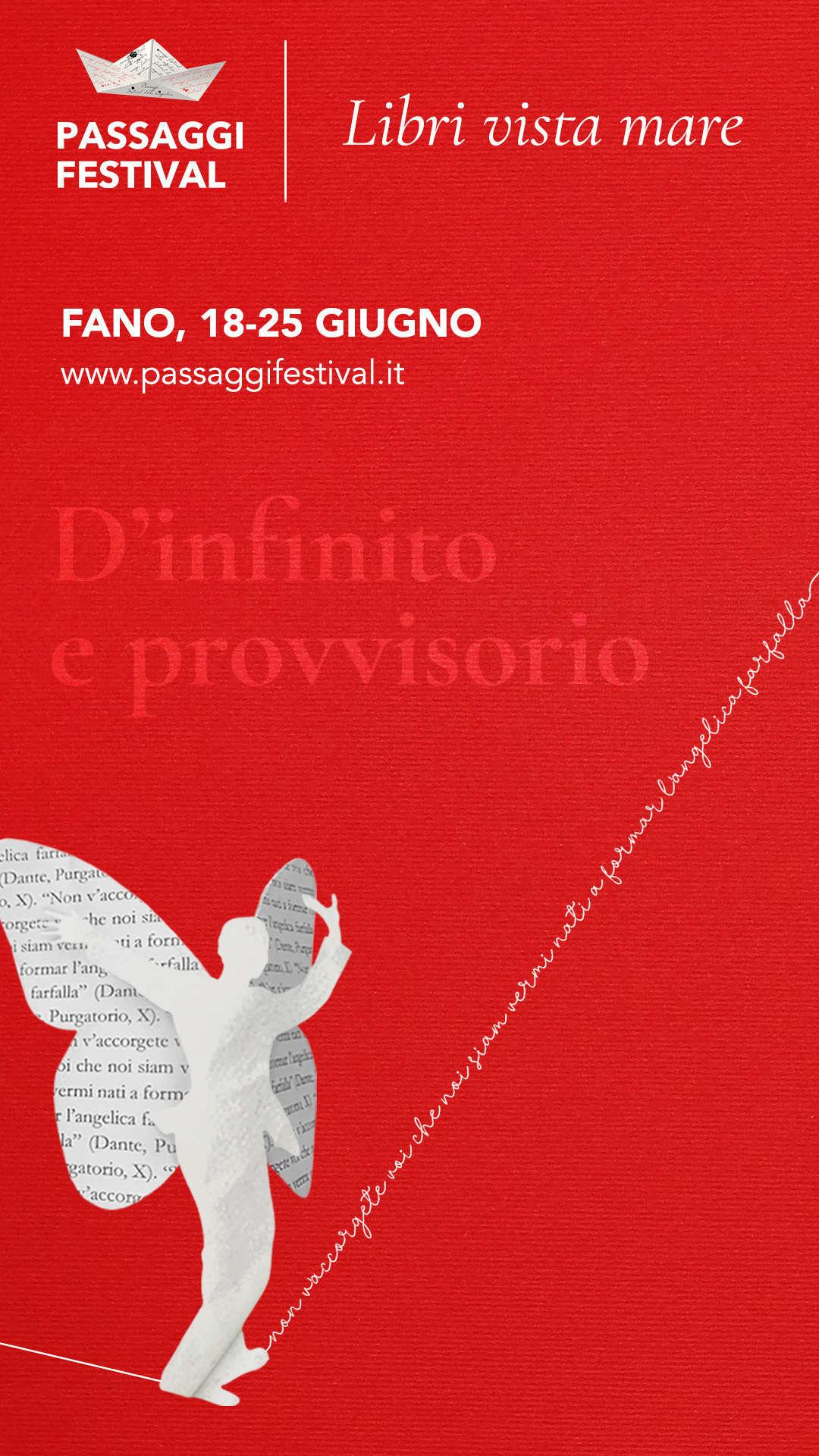 Identità_Cover_SitoMobile Passaggi Festival 2021