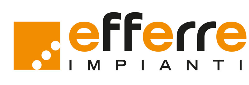 logo-effeerre-sito