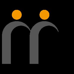 logo_fondazione_carifano_Tavola-disegno-1